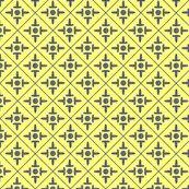 Colonial_cross_10_shop_thumb
