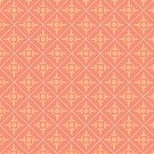 Colonial_cross_peach_shop_thumb