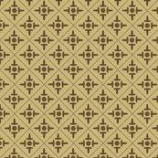 Colonial_cross_11_shop_thumb