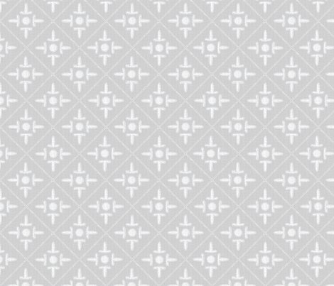 Colonial_cross_gray_pearl_shop_preview