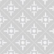 Colonial_cross_gray_pearl_shop_thumb