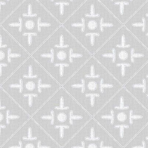 colonial_cross_gray_pearl