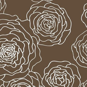 Blossom in Truffle