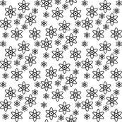 Ratom_pattern_thick_lt_shop_thumb