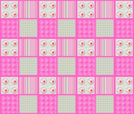Rrbegonia_co_ord__shop_preview