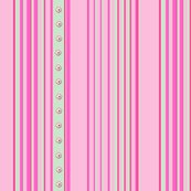 Rrrbegonia_stripe__shop_thumb