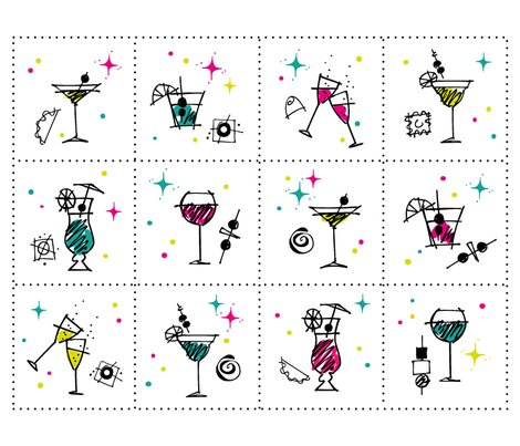 Rrrrholidaycocktailpartynapkins_shop_preview