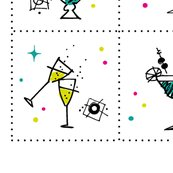 Rrrrholidaycocktailpartynapkins_shop_thumb