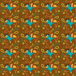 PlatypusFans