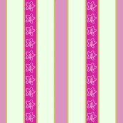 Rrcampanula_stripe__shop_thumb