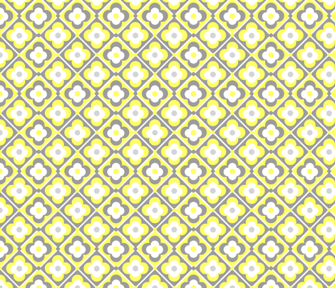Tiles1 fabric by valmo on Spoonflower - custom fabric