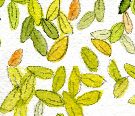 Fall_leaves_shop_preview