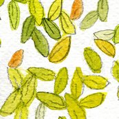 Fall_leaves_shop_thumb