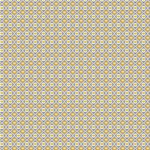 quilt-pattern-1