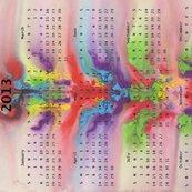 2013_calendar_10_shop_thumb