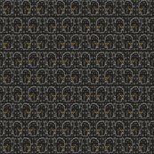 Rrblack_cat_in_storm_cloud_with_starbursts___pawprints_bmp_shop_thumb