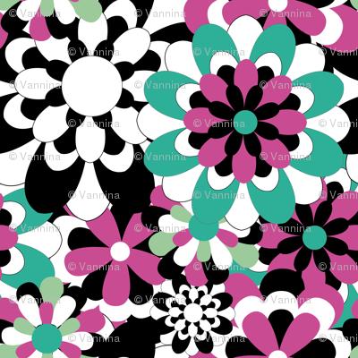 fabric_tuttifiori_pink-01