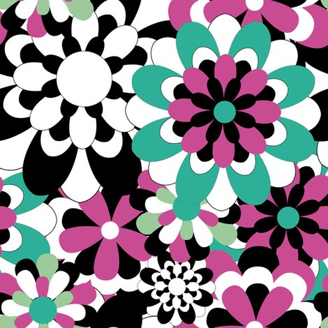 Rrrrfabric_tuttifiori_pink-01_shop_preview