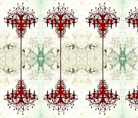 Rrb68_ancient_chandelier_01__15507.1339706530.1000.1000_ed_shop_preview