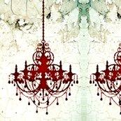 Rrb68_ancient_chandelier_01__15507.1339706530.1000.1000_ed_shop_thumb