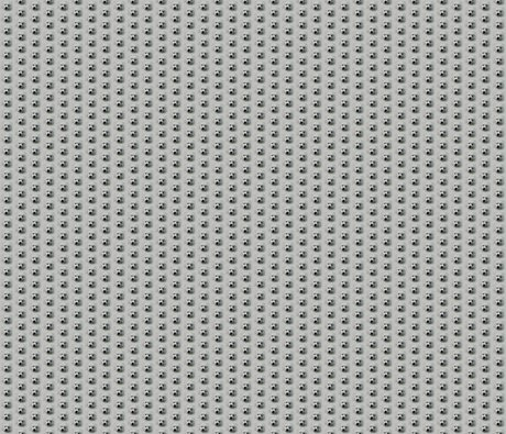 Rrrjaska_puppy_fabric_small_shop_preview