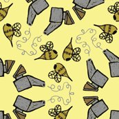 Smoke_em_bees_shop_thumb