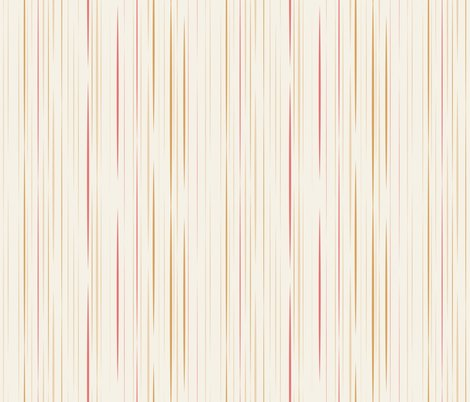 Rfox_fabric_beige_stripe_final-01_shop_preview