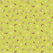 Rfox_fabric_green_final-01_shop_thumb