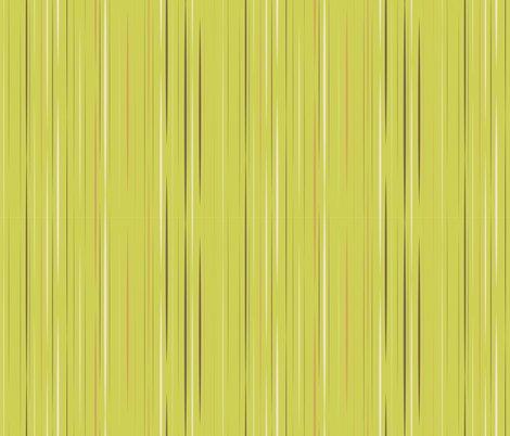 Rfox_fabric_green_stripe_final-01_shop_preview