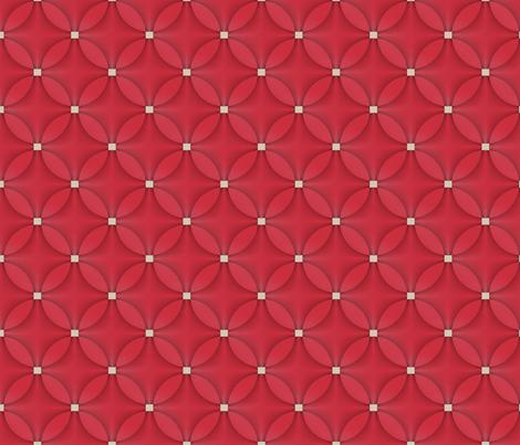 Fruit coordinate 1 fabric by alfabesi on Spoonflower - custom fabric