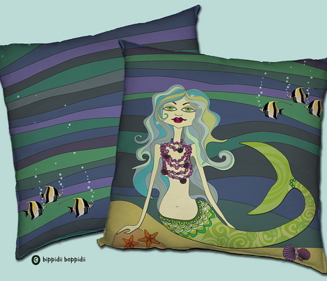 Mermaid_cushionpanels_compiled_comment_220197_preview