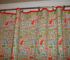 Rrguineacalendarfabric_comment_283666_thumb