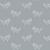 Rrrrrrtangram_fox_in_white_outline_on_grey.ai_shop_thumb
