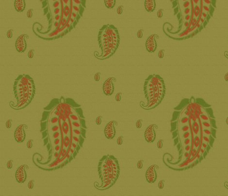 Olive_paisley_shop_preview