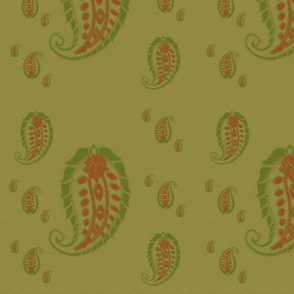 olive_paisley