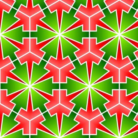 Arrows6m-900p-16w_wrk_gl_shop_preview