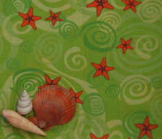 Rstarfish_spiral_comment_226516_thumb