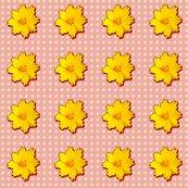 Rcoreopsis_pattern__shop_thumb