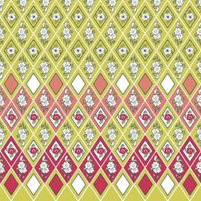36x12_diamond_lines_A_