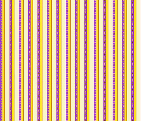 Rsunflower_stripe_shop_preview