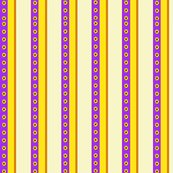 Rsunflower_stripe_shop_thumb
