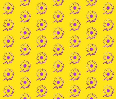 Rrrsunflower-treshhold__grad__2__shop_preview