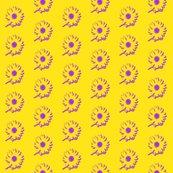 Rrrsunflower-treshhold__grad__2__shop_thumb