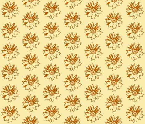 Rrsunflower2-gradient1_shop_preview