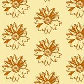 Rrsunflower2-gradient1_shop_thumb