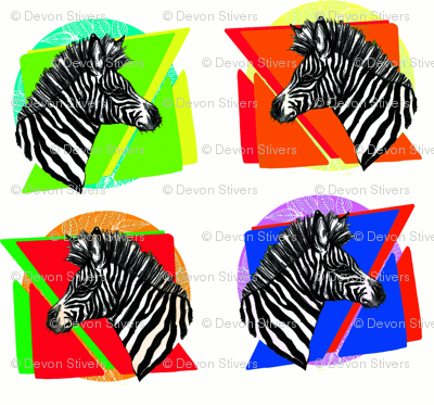 White_zebra_with_pics_preview