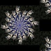 Rrrrrfractalpus_lg_bkgd_10.20.2012_2091_px_black_sides_shop_thumb