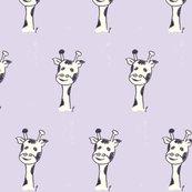 Rgerard_the_colourful_giraffe_ed_shop_thumb
