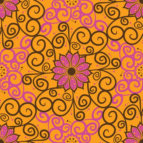 Rflower_damask_orange_shop_preview