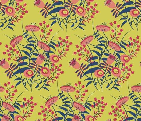 Rrrrrrjolie_fleurs_mattise_sf_large_shop_preview